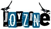 joyzine logo