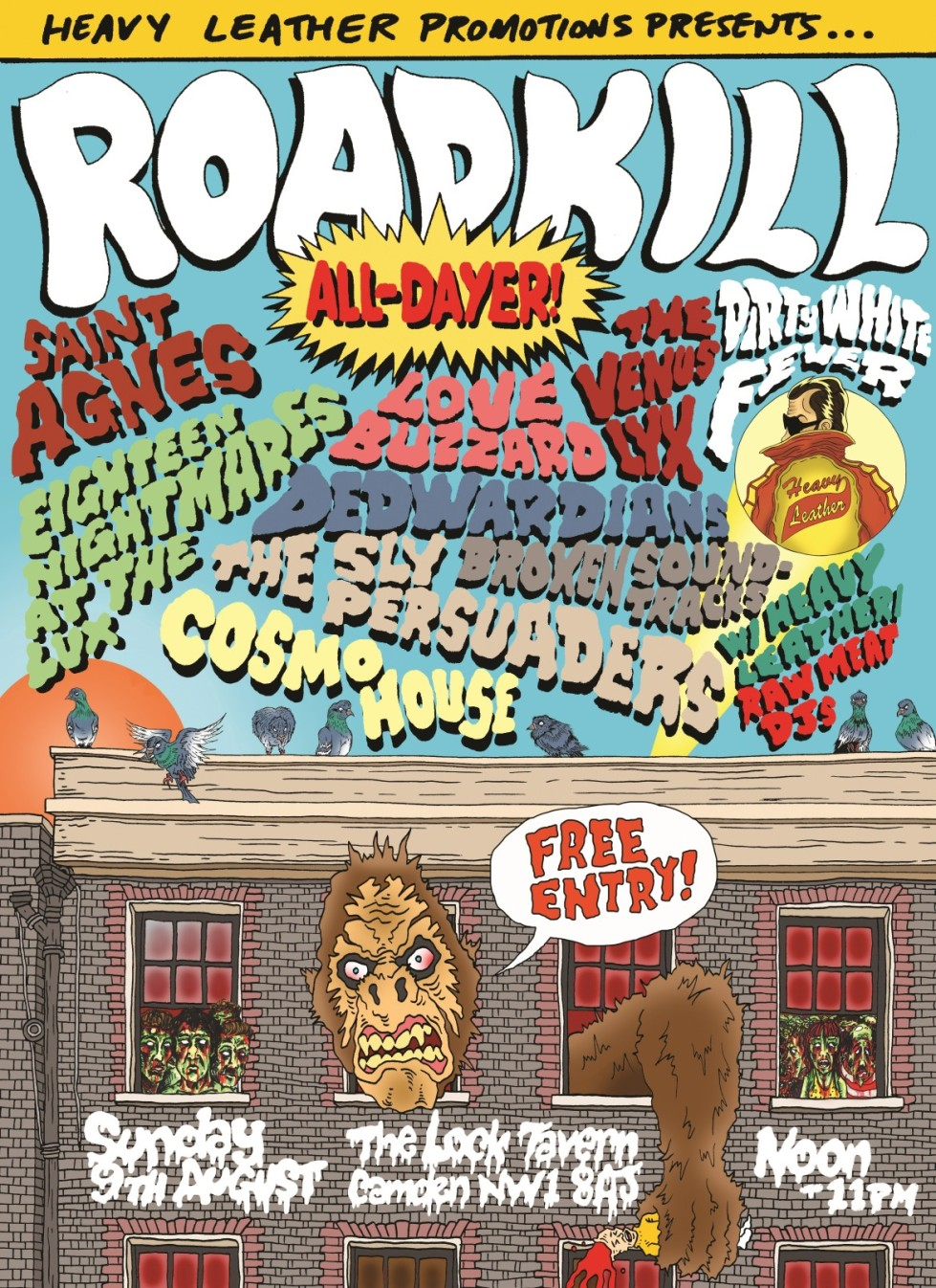 The-Roadkill-All-Dayer-1170x1608