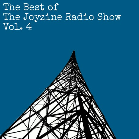 Best of Vol 4