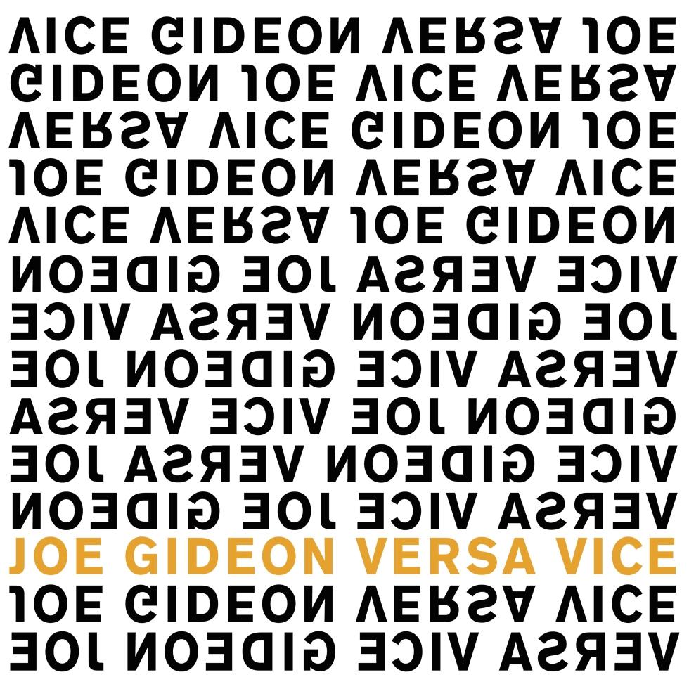 Versa Vice