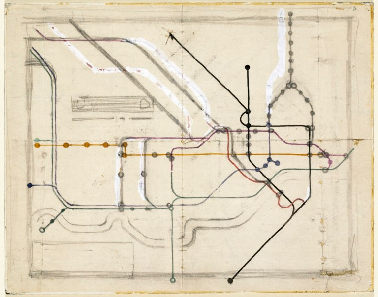 Harry-Beck-tube-map-sketch-Victoria-and-Albert-Museum-copyright-TfL (Large)