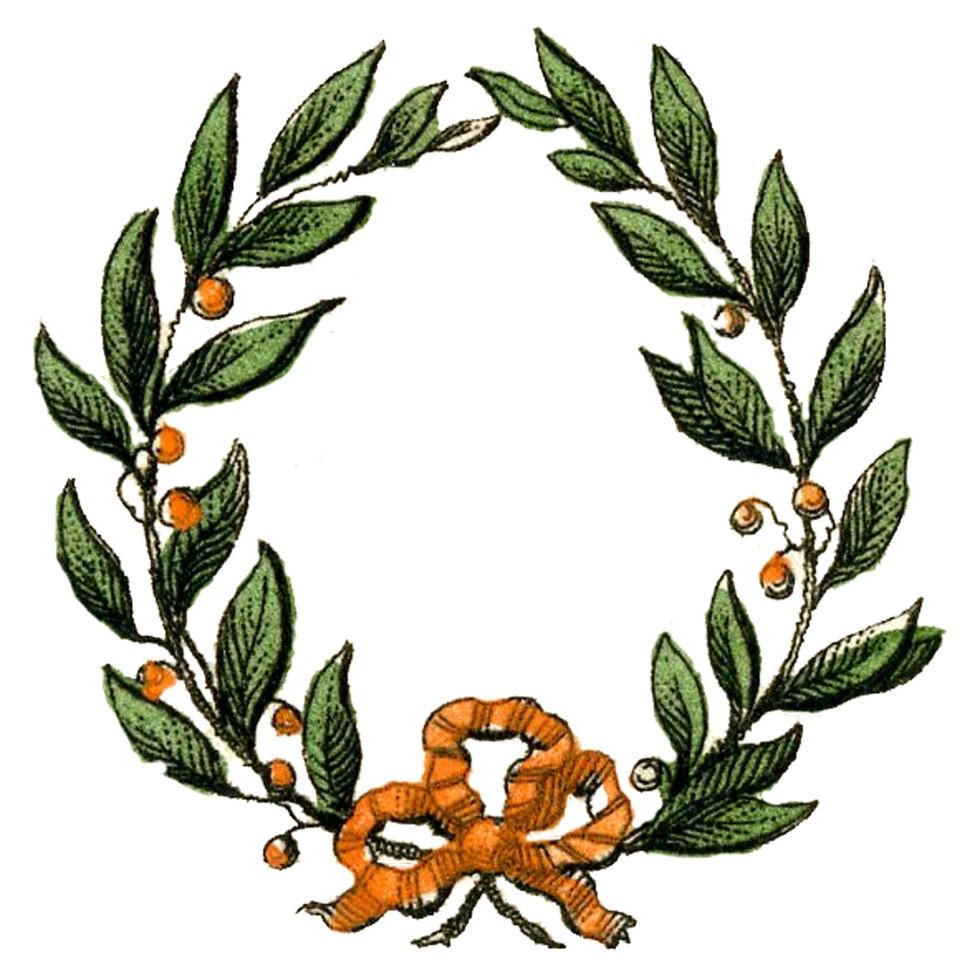 5-wreath