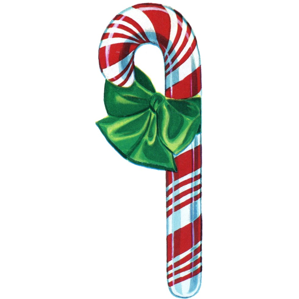 7-candy-cane