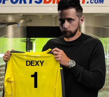 dexysigns