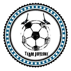 soccer six 2017
