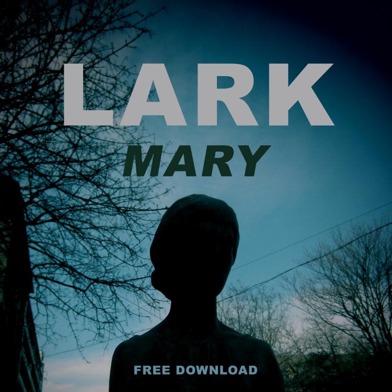 lark - mary