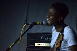 Youth Man (8)