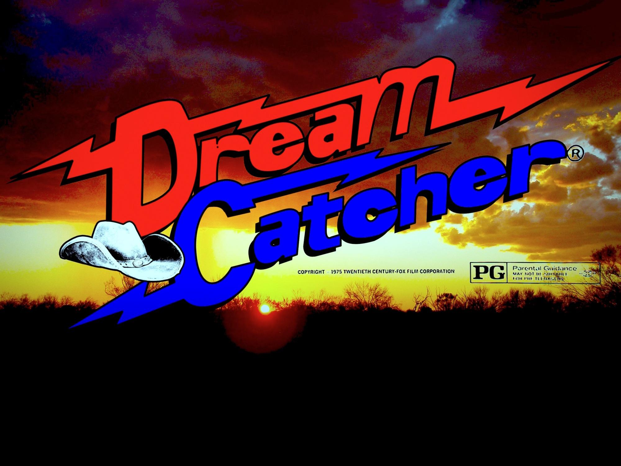 Video Premiere: Piney Gir – Dreamcatcher – Joyzine
