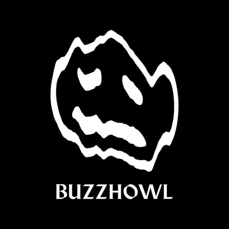 buzzhowl