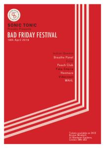 Bad Friday 19 FINAL V2