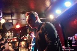 Camden Rocks Presents at The Monarch Camden.