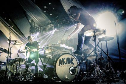 AKDK-Live PIC.jpeg
